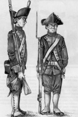 Basler Landmiliz 1778