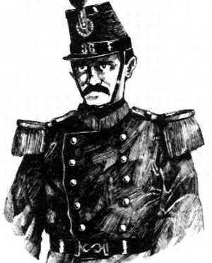 Jäger 1864