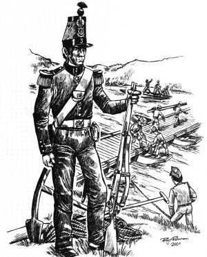 Pontonier 1853