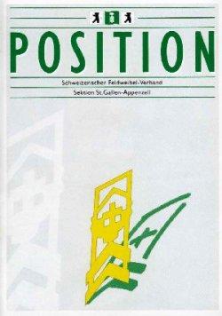 Titelbild Position